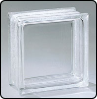 PCVUE - PC Vue Glass Block